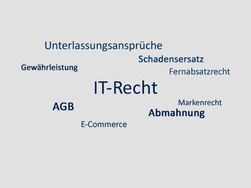 IT-Recht bundesweit: Schlun & Elseven Rechtsanwälte