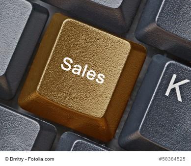 Preismanipulation eBay
