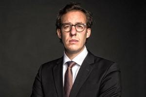 Rechtsanwalt: Aykut Elseven