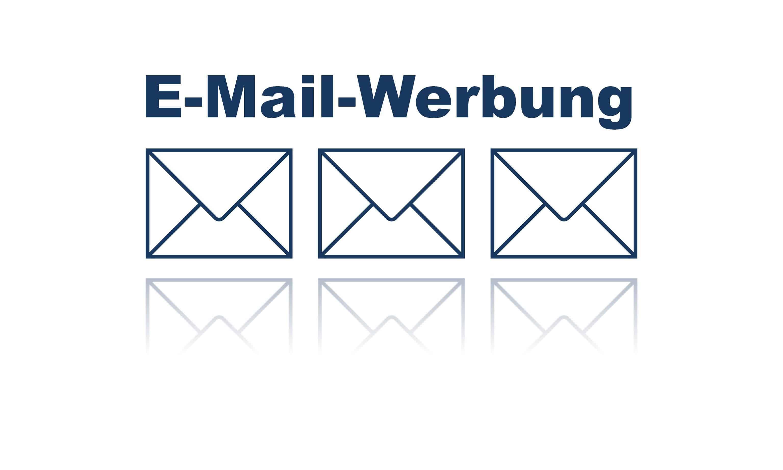 E-Mail-Werbung