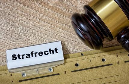 Strafrecht Anwalt Aachen Hausdurchsuchung