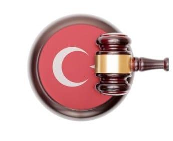 Rente Einmalzahlung Türkei