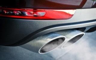 VW Abgasskandal Rücktritt