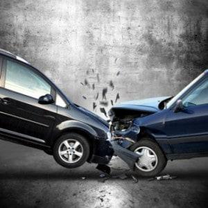Autounfall Anwalt in Aachen und Köln