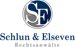 Schlun & Elseven Rechtsanwälte in Aachen und Köln