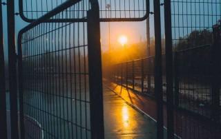 Rechtsanwalt für Asylrecht in Aachen und Köln