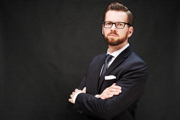 Rechtsanwalt Florian Dördelmann