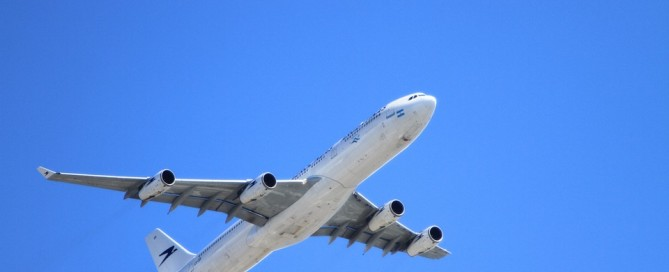 Flugverspätung Schadensersatz