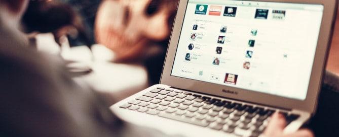 Verlinkungen im Internet und Urheberrecht