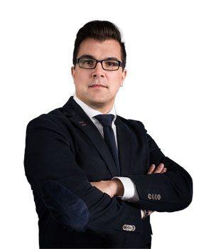 Rechtsanwalt Florian Reisser