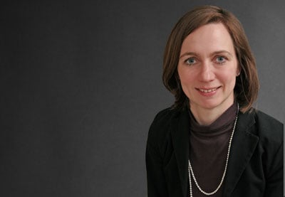 Rechtsanwalt für Markenrecht: Aykut Elseven
