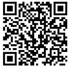 QR Code Schlun & Elseven Threema