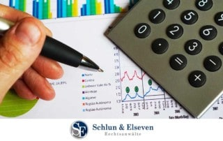 Insolvency Proceedings Germany