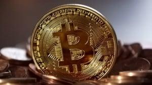 Bitcoin Banking Finance Germany