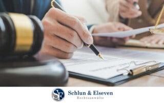 enforcement foreign judgment
