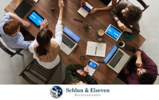 Termination of Employment in Germany